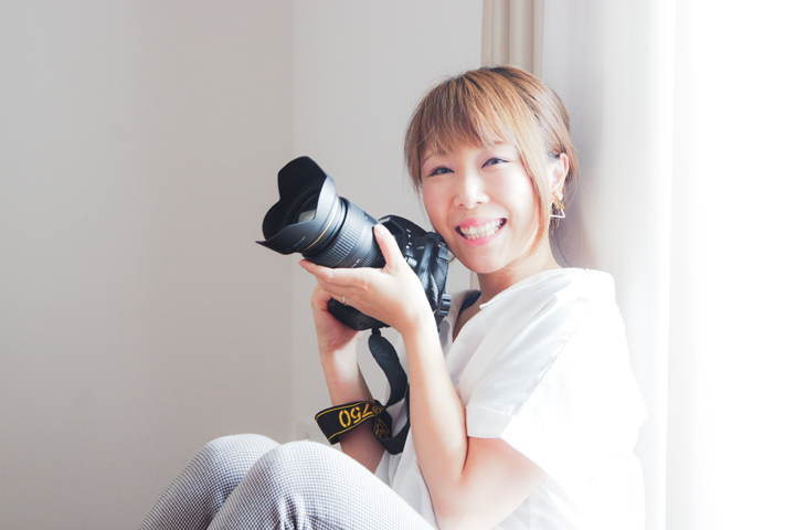 shiina photo